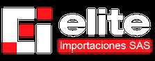 ELITE IMPORTACIONES S.A.S.