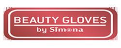 Simona gloves